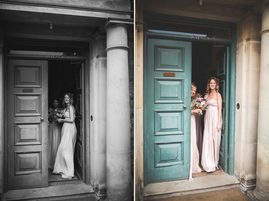 Shropshire Wedding Photographer Walcot Hall Wedding Lucy and Nick_0026
