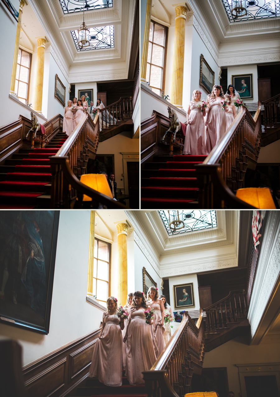 Shropshire Wedding Photographer Walcot Hall Wedding Lucy and Nick_0029