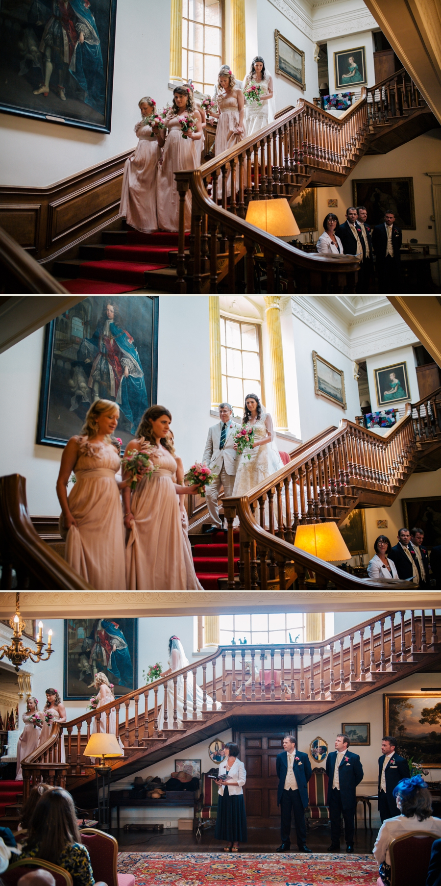 Shropshire Wedding Photographer Walcot Hall Wedding Lucy and Nick_0031