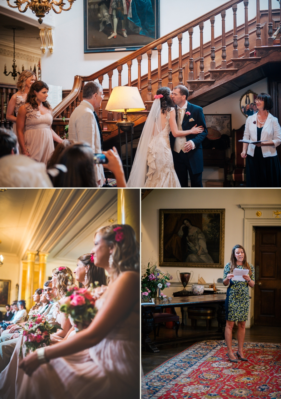 Shropshire Wedding Photographer Walcot Hall Wedding Lucy and Nick_0034