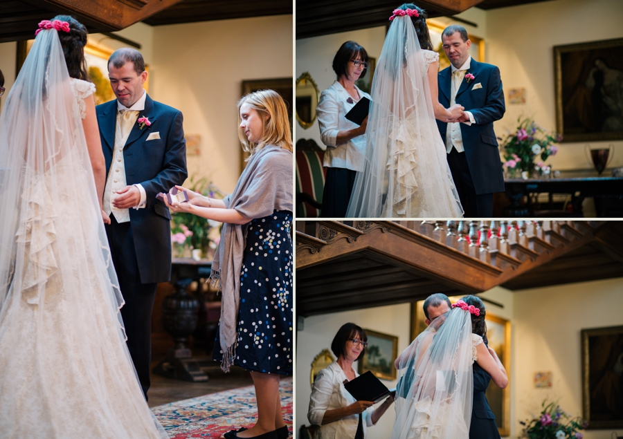 Shropshire Wedding Photographer Walcot Hall Wedding Lucy and Nick_0036