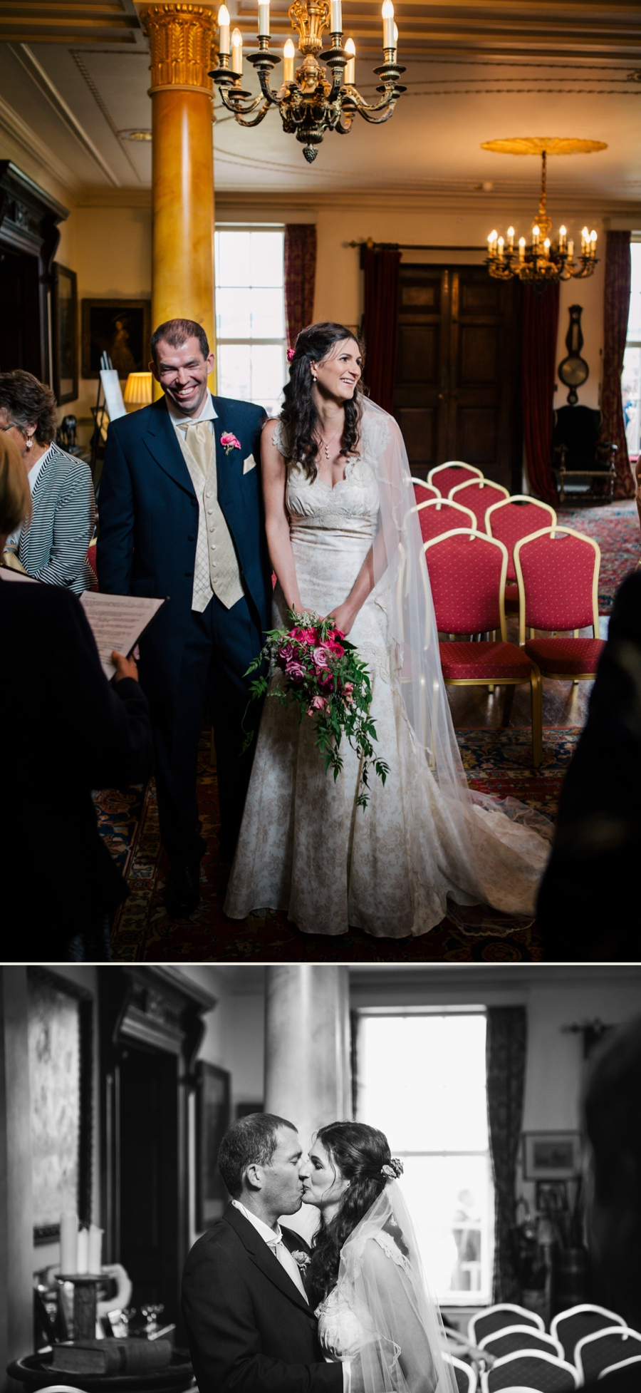 Shropshire Wedding Photographer Walcot Hall Wedding Lucy and Nick_0038