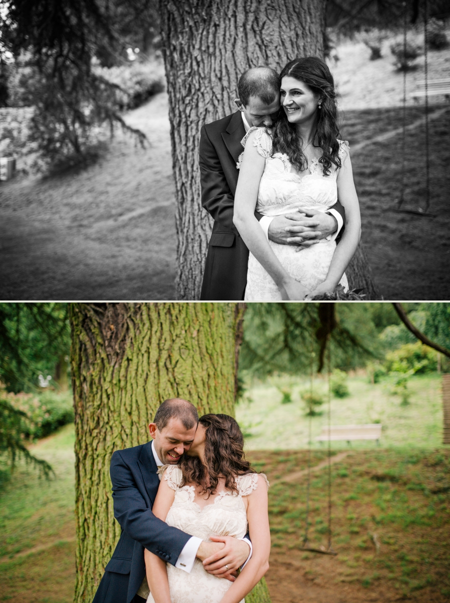 Shropshire Wedding Photographer Walcot Hall Wedding Lucy and Nick_0044