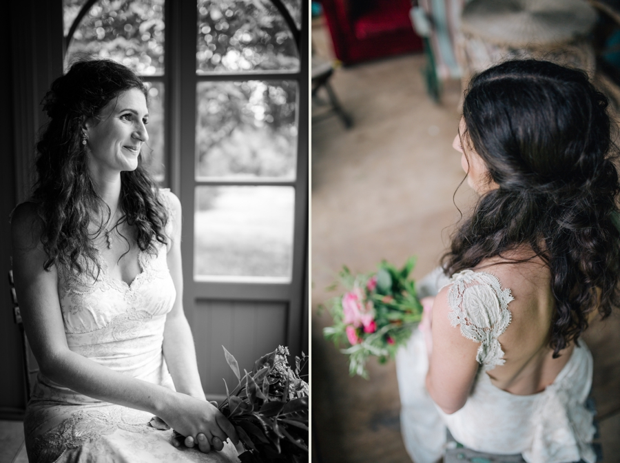 Shropshire Wedding Photographer Walcot Hall Wedding Lucy and Nick_0046