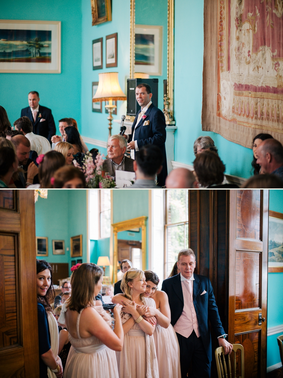 Shropshire Wedding Photographer Walcot Hall Wedding Lucy and Nick_0048