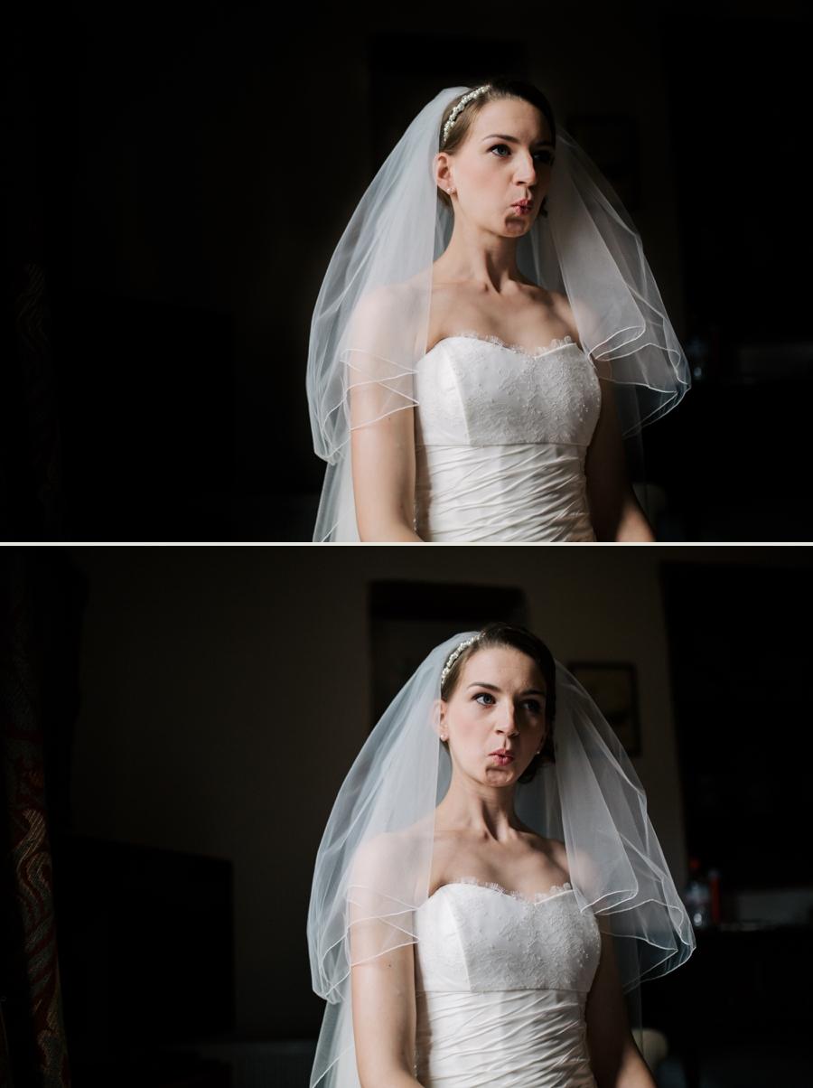 Cheshire Wedding Photographer Hayles Hall Barn Wedding Jess and Rob_0022