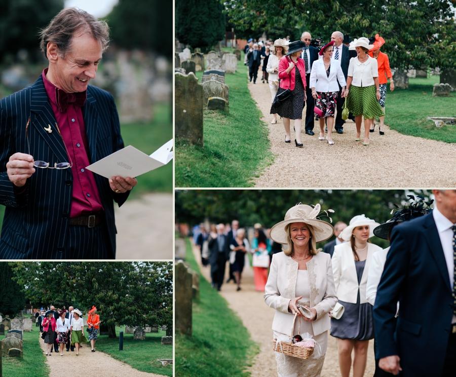 Cheshire Wedding Photographer Hayles Hall Barn Wedding Jess and Rob_0023