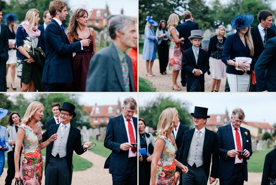 Cheshire Wedding Photographer Hayles Hall Barn Wedding Jess and Rob_0024