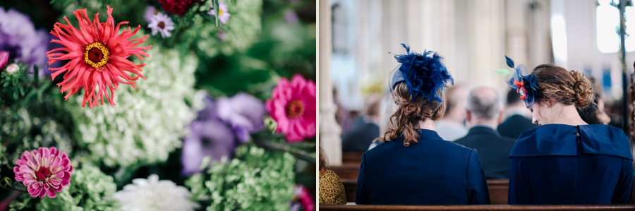 Cheshire Wedding Photographer Hayles Hall Barn Wedding Jess and Rob_0026