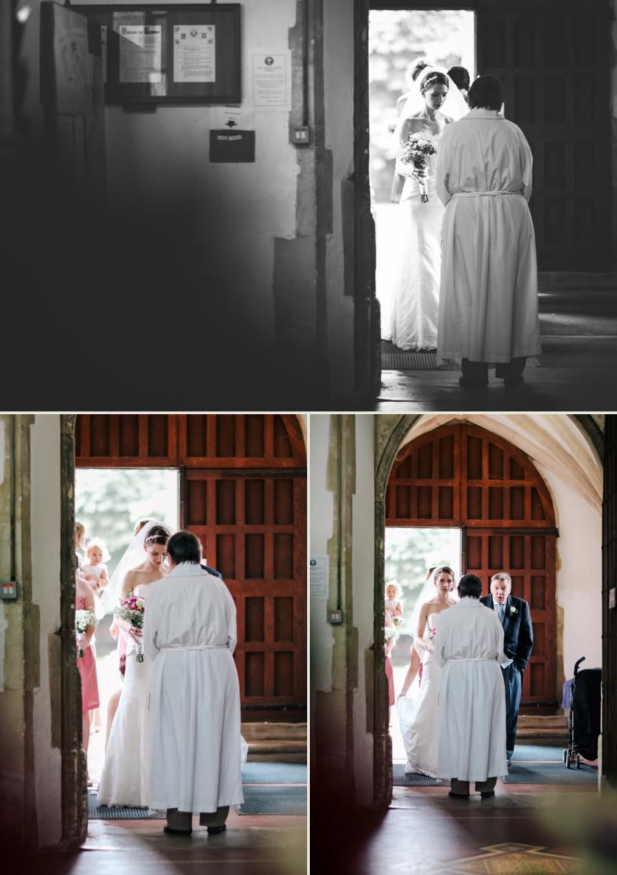 Cheshire Wedding Photographer Hayles Hall Barn Wedding Jess and Rob_0027