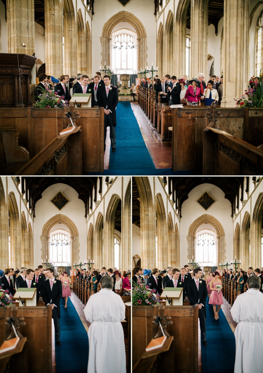Cheshire Wedding Photographer Hayles Hall Barn Wedding Jess and Rob_0028