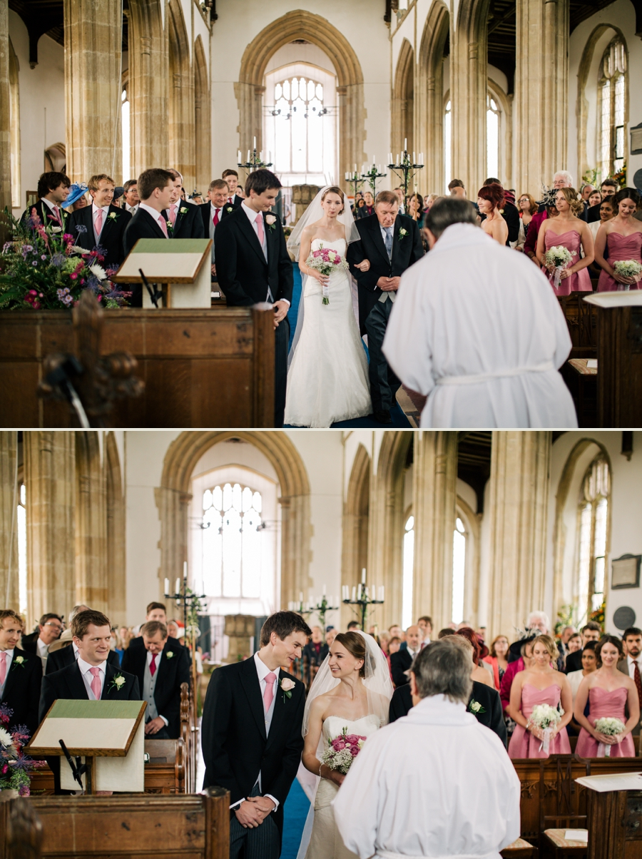 Cheshire Wedding Photographer Hayles Hall Barn Wedding Jess and Rob_0030