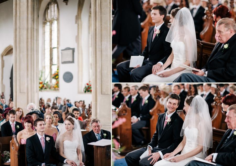 Cheshire Wedding Photographer Hayles Hall Barn Wedding Jess and Rob_0031
