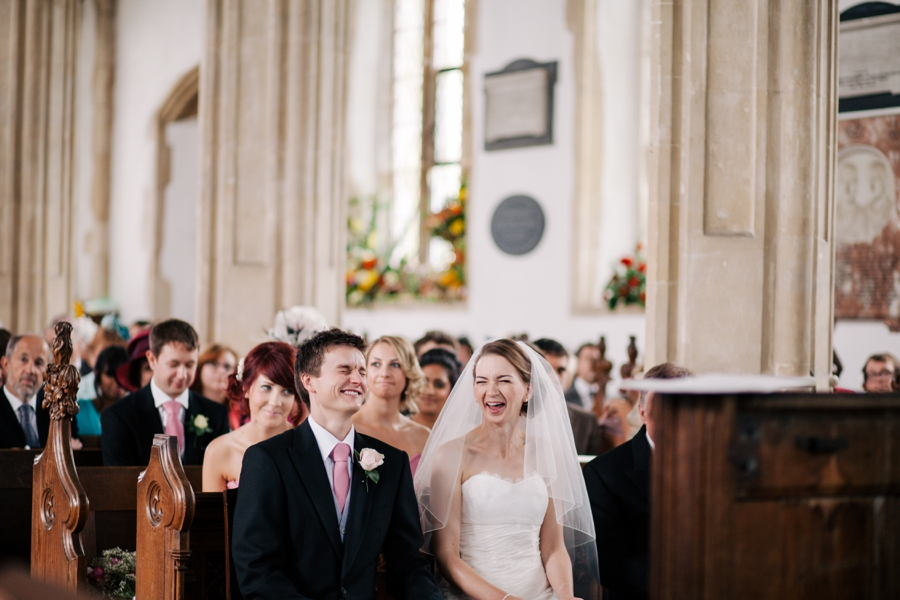Cheshire Wedding Photographer Hayles Hall Barn Wedding Jess and Rob_0032