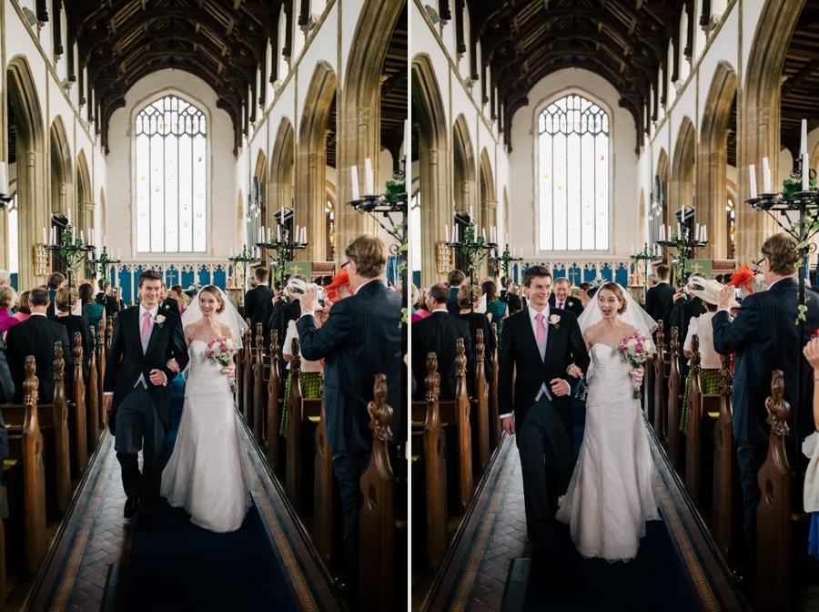 Cheshire Wedding Photographer Hayles Hall Barn Wedding Jess and Rob_0034