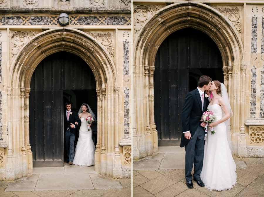 Cheshire Wedding Photographer Hayles Hall Barn Wedding Jess and Rob_0035