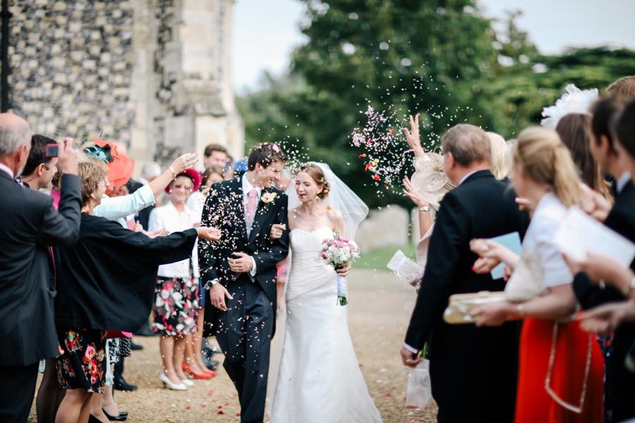 Cheshire Wedding Photographer Hayles Hall Barn Wedding Jess and Rob_0036