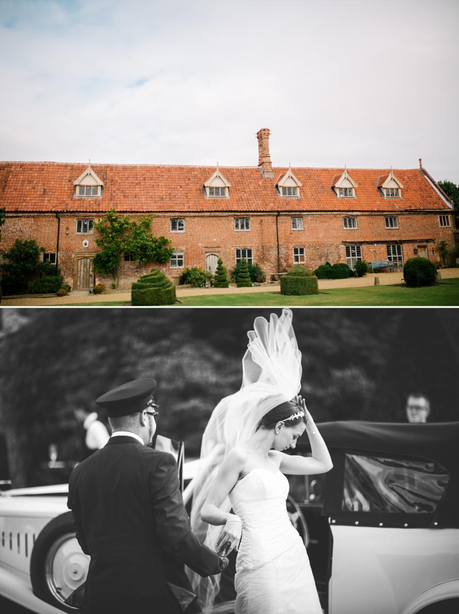 Cheshire Wedding Photographer Hayles Hall Barn Wedding Jess and Rob_0037