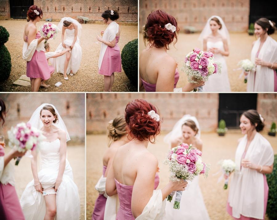 Cheshire Wedding Photographer Hayles Hall Barn Wedding Jess and Rob_0038