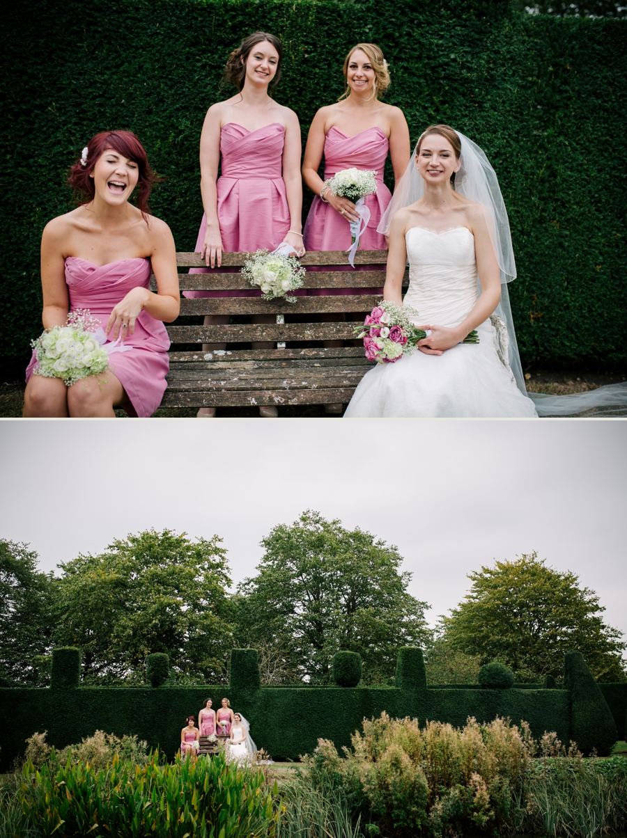 Cheshire Wedding Photographer Hayles Hall Barn Wedding Jess and Rob_0039