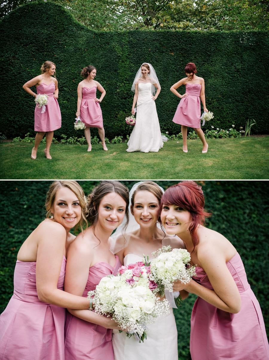 Cheshire Wedding Photographer Hayles Hall Barn Wedding Jess and Rob_0040