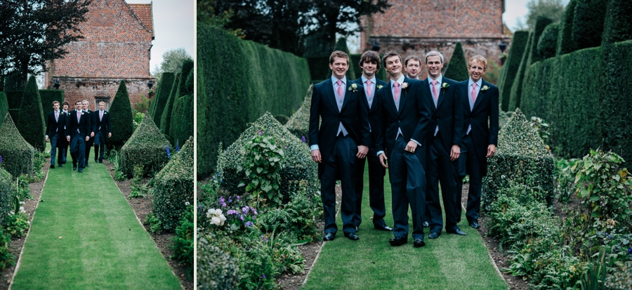 Cheshire Wedding Photographer Hayles Hall Barn Wedding Jess and Rob_0041
