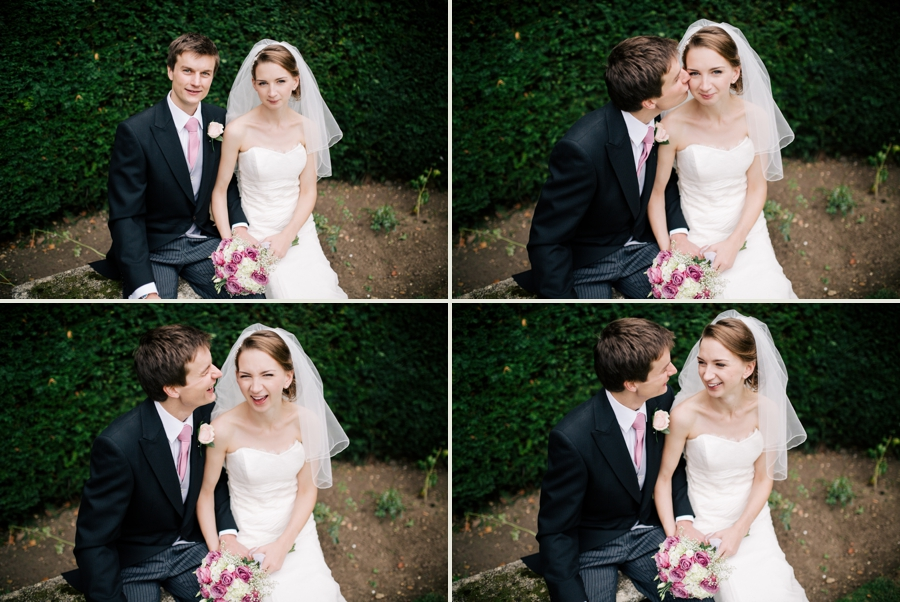 Cheshire Wedding Photographer Hayles Hall Barn Wedding Jess and Rob_0042