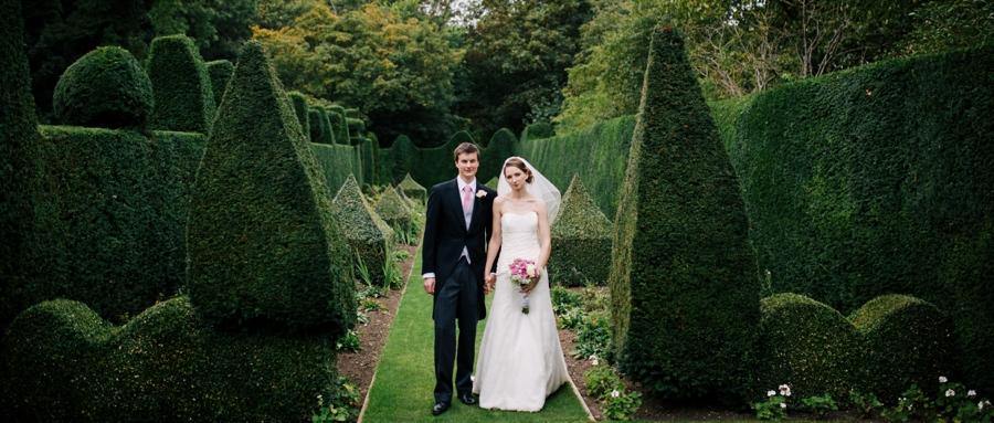 Cheshire Wedding Photographer Hayles Hall Barn Wedding Jess and Rob_0044