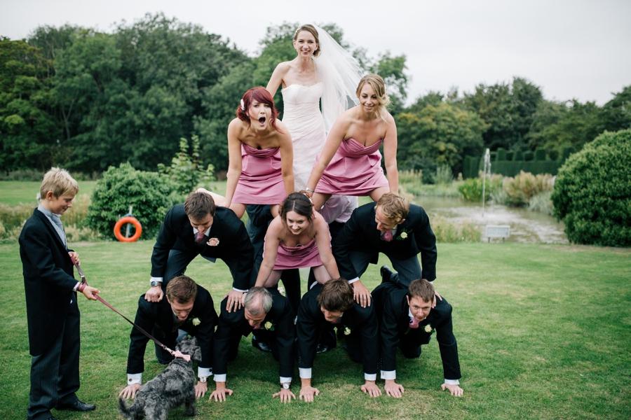 Cheshire Wedding Photographer Hayles Hall Barn Wedding Jess and Rob_0045