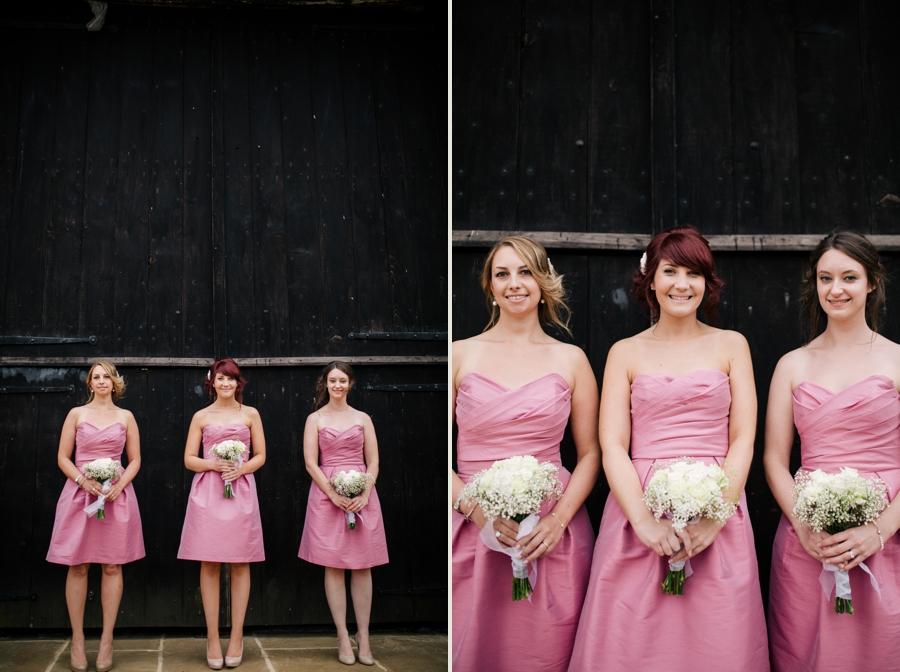 Cheshire Wedding Photographer Hayles Hall Barn Wedding Jess and Rob_0046