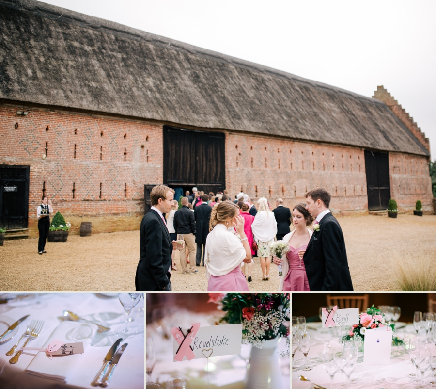 Cheshire Wedding Photographer Hayles Hall Barn Wedding Jess and Rob_0048