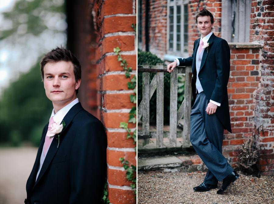 Cheshire Wedding Photographer Hayles Hall Barn Wedding Jess and Rob_0050