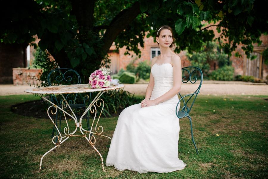 Cheshire Wedding Photographer Hayles Hall Barn Wedding Jess and Rob_0051
