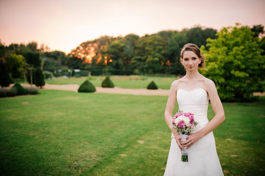 Cheshire Wedding Photographer Hayles Hall Barn Wedding Jess and Rob_0054