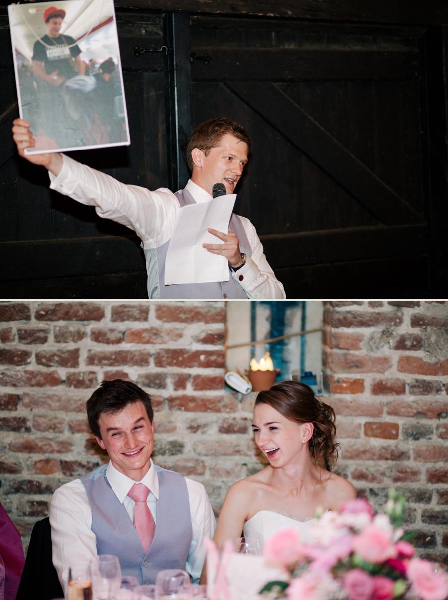 Cheshire Wedding Photographer Hayles Hall Barn Wedding Jess and Rob_0055