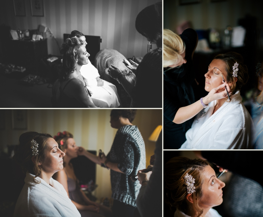 Cheshire Wedding Photographer Wynyard Hall Wedding Kim and Owen_0001