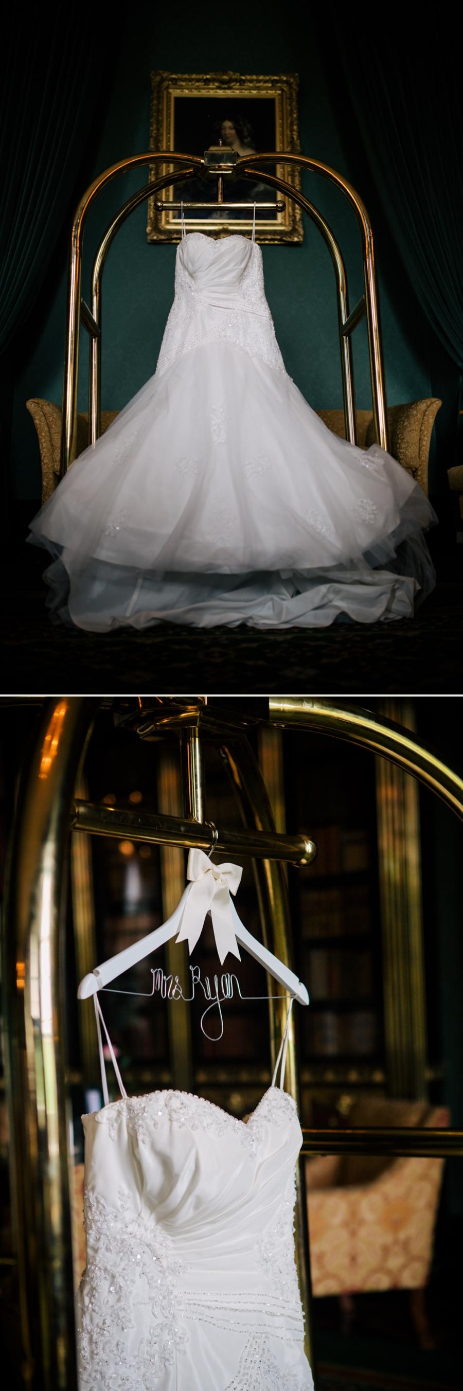 Cheshire Wedding Photographer Wynyard Hall Wedding Kim and Owen_0003