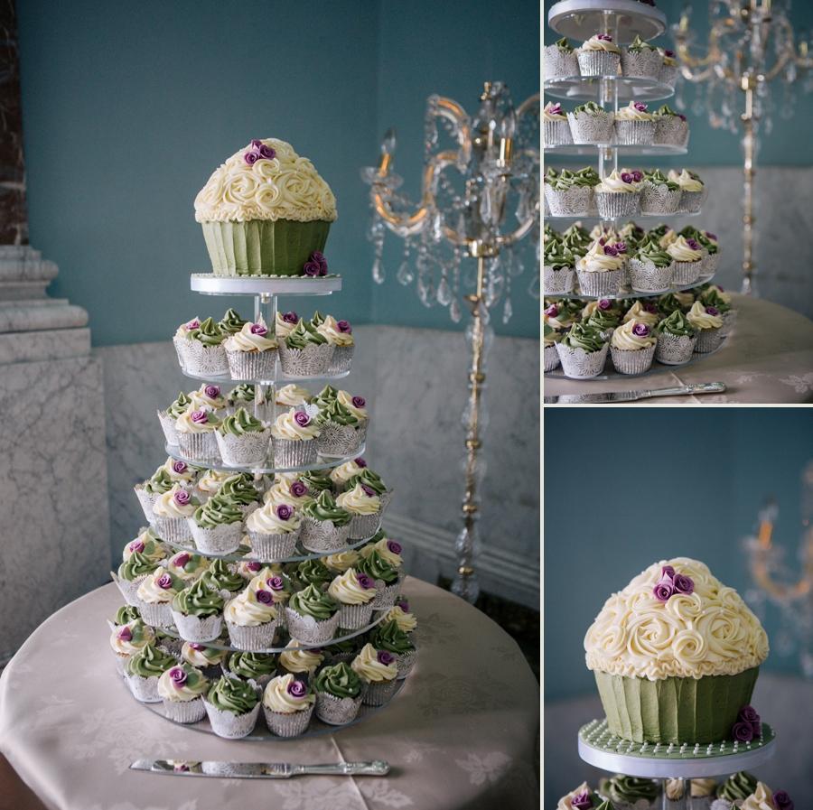 Cheshire Wedding Photographer Wynyard Hall Wedding Kim and Owen_0007