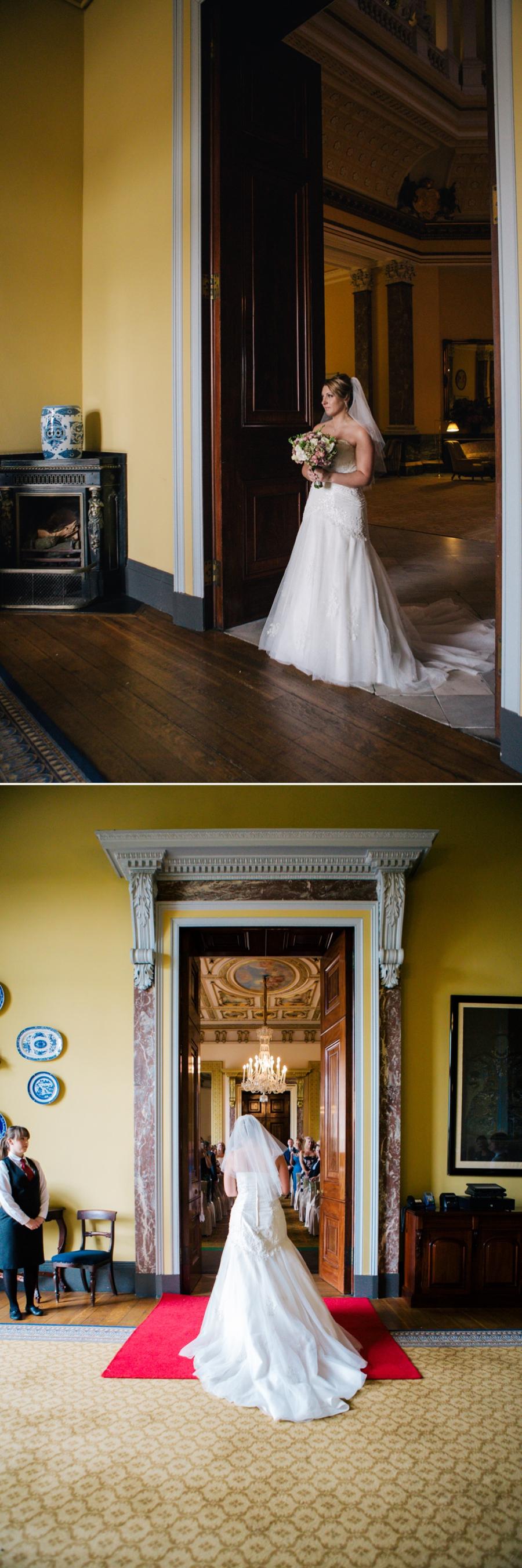 Cheshire Wedding Photographer Wynyard Hall Wedding Kim and Owen_0015