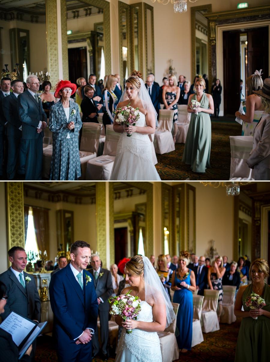 Cheshire Wedding Photographer Wynyard Hall Wedding Kim and Owen_0016
