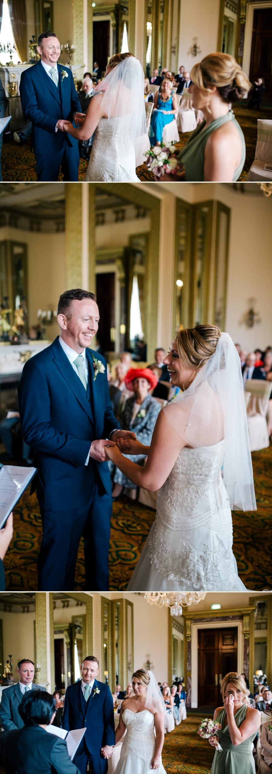 Cheshire Wedding Photographer Wynyard Hall Wedding Kim and Owen_0017