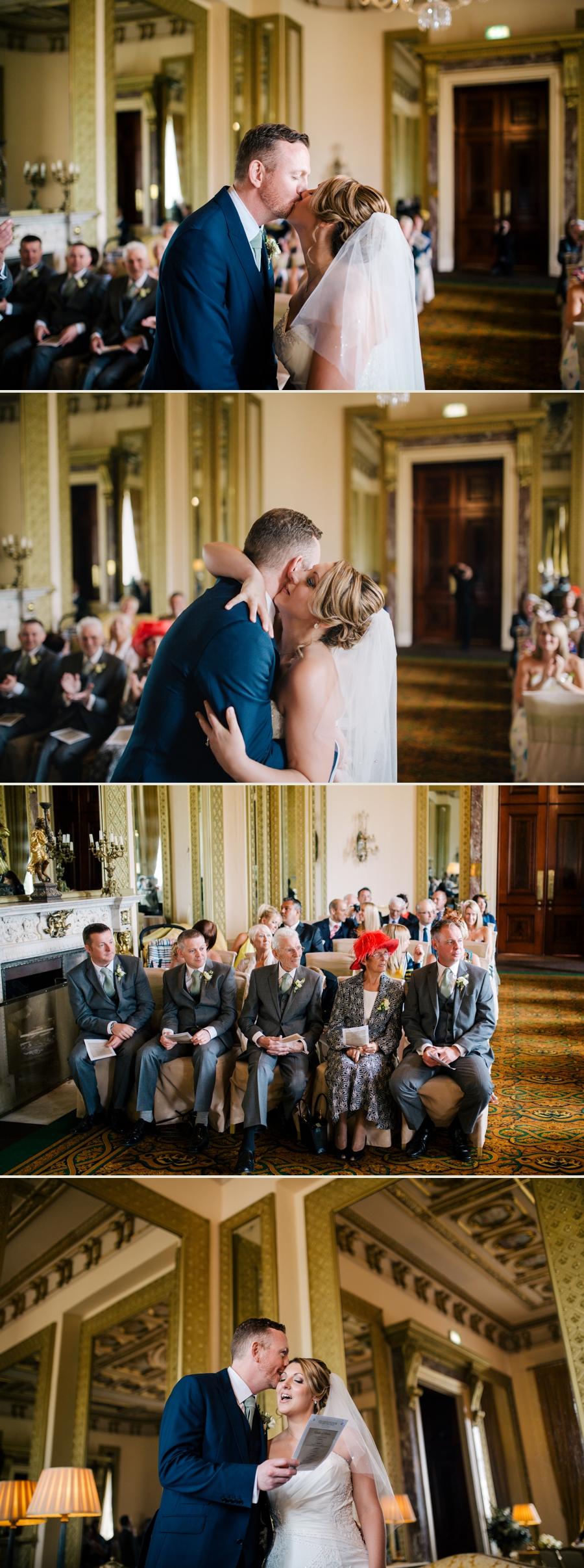 Cheshire Wedding Photographer Wynyard Hall Wedding Kim and Owen_0018