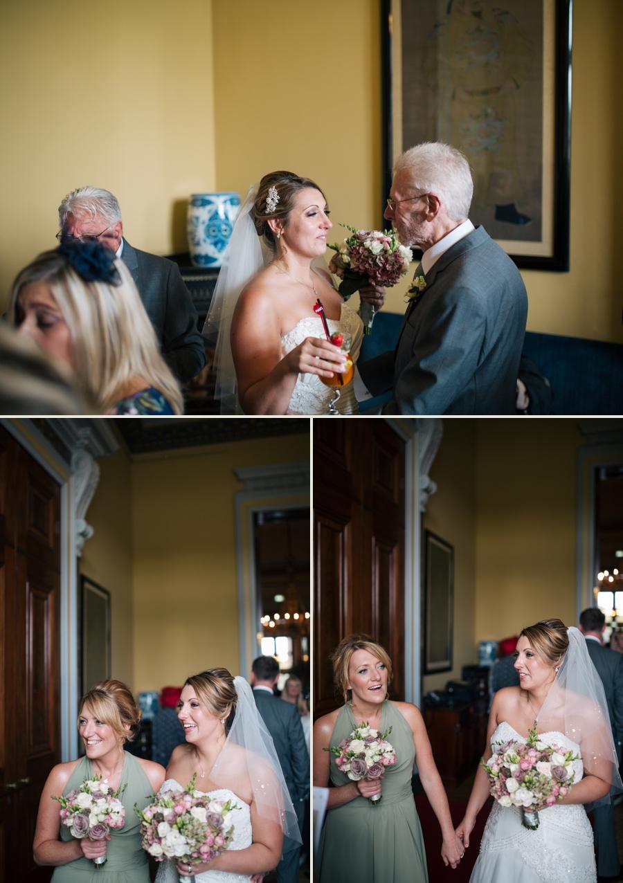 Cheshire Wedding Photographer Wynyard Hall Wedding Kim and Owen_0020