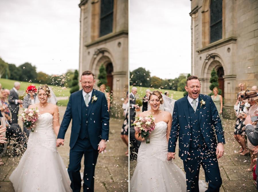 Cheshire Wedding Photographer Wynyard Hall Wedding Kim and Owen_0021