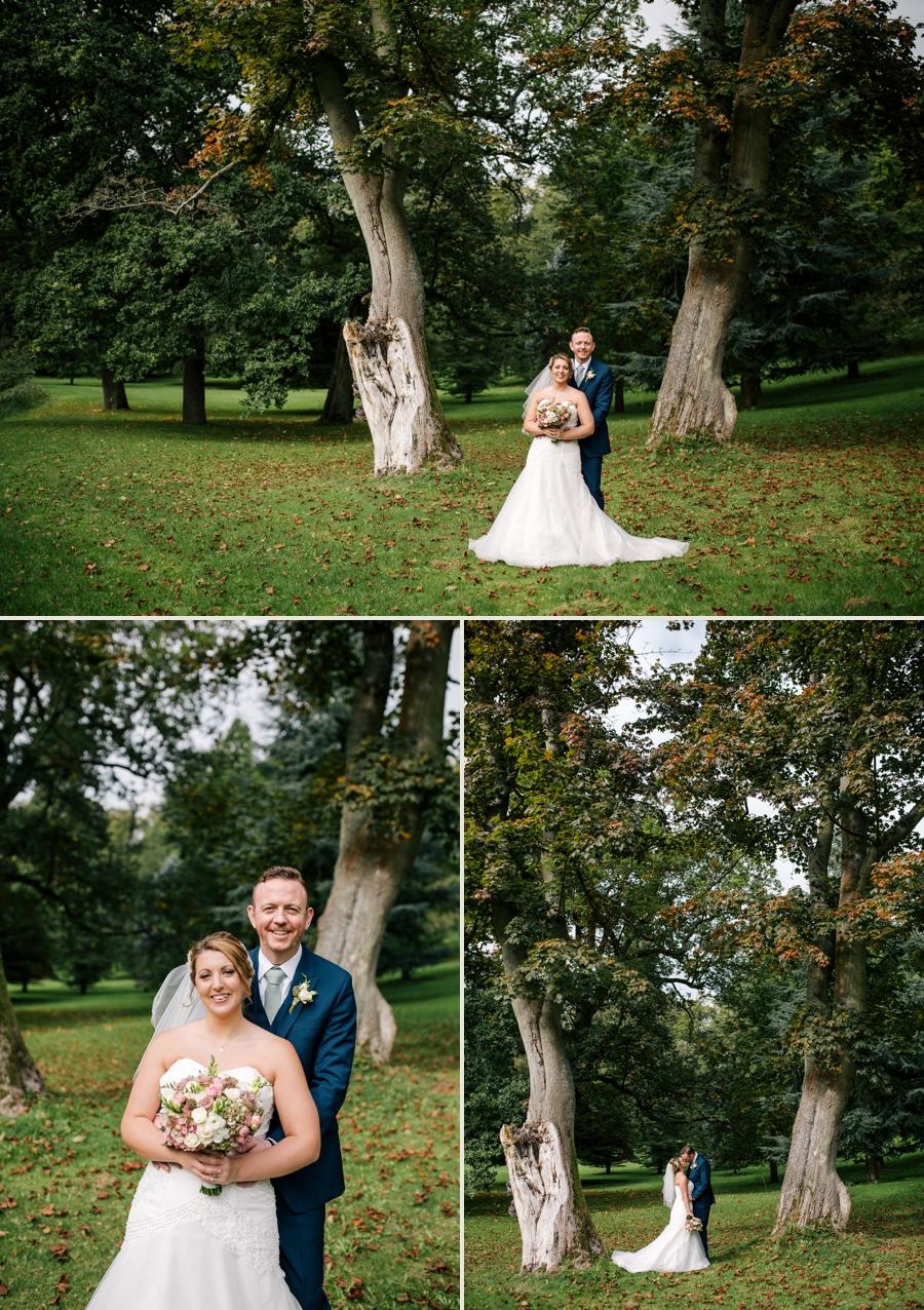 Cheshire Wedding Photographer Wynyard Hall Wedding Kim and Owen_0023