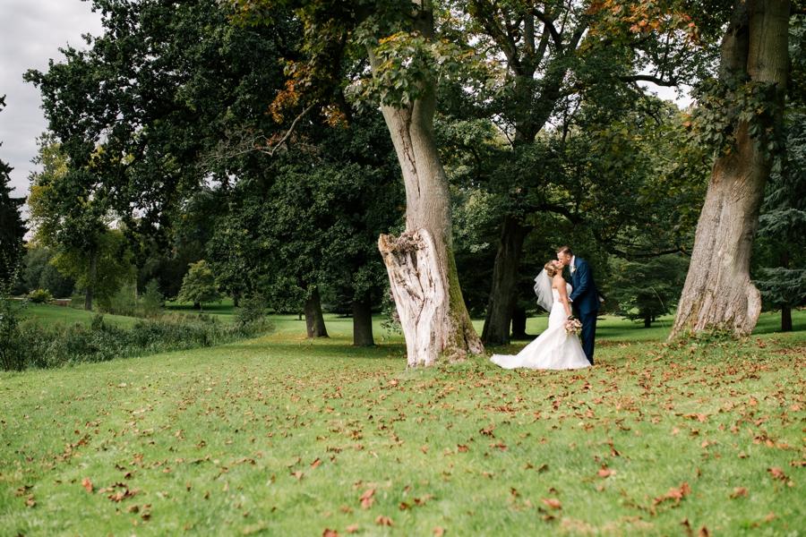 Cheshire Wedding Photographer Wynyard Hall Wedding Kim and Owen_0024