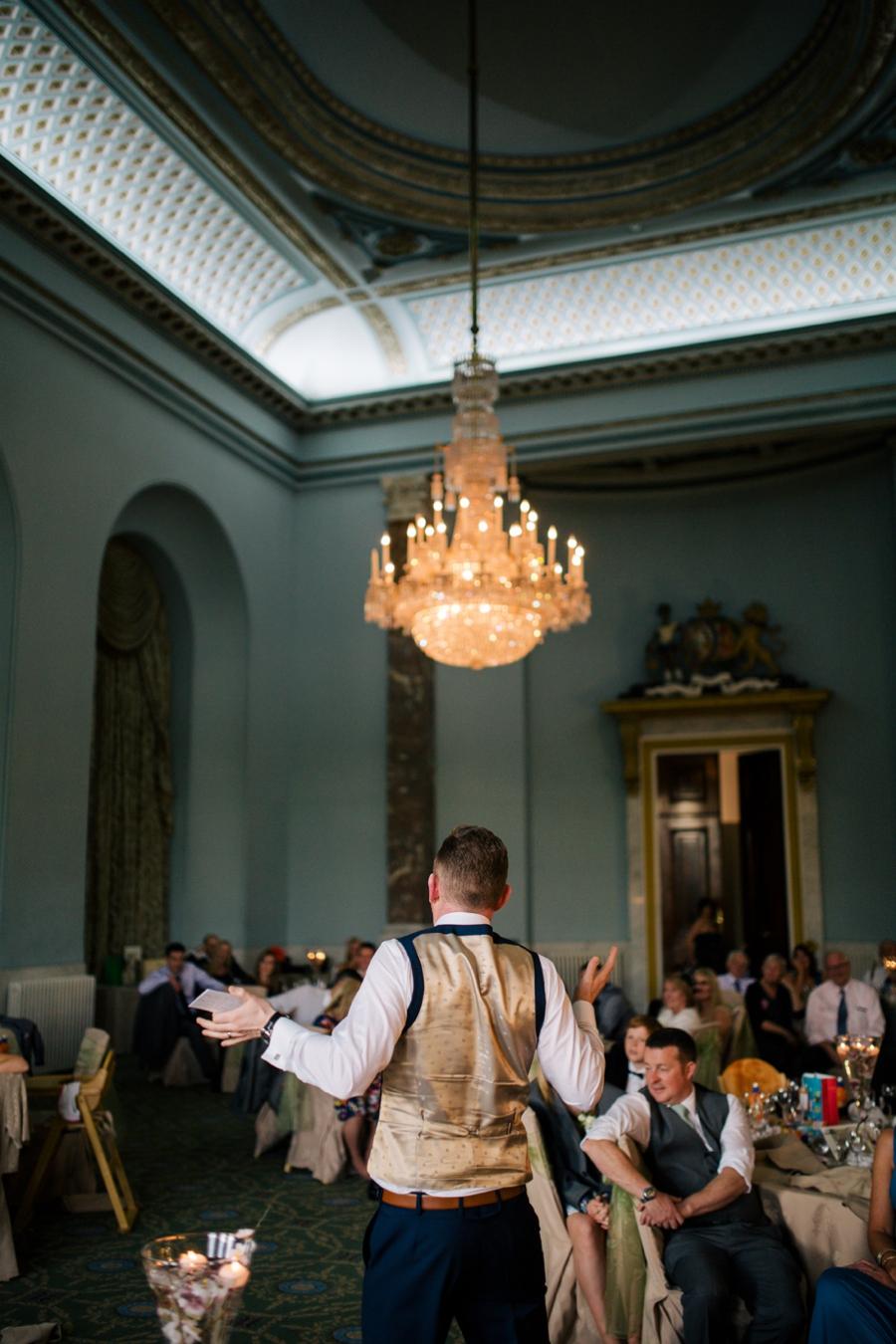 Cheshire Wedding Photographer Wynyard Hall Wedding Kim and Owen_0026