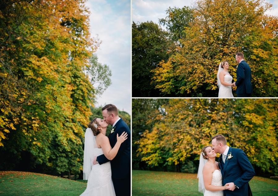Cheshire Wedding Photographer Wynyard Hall Wedding Kim and Owen_0028
