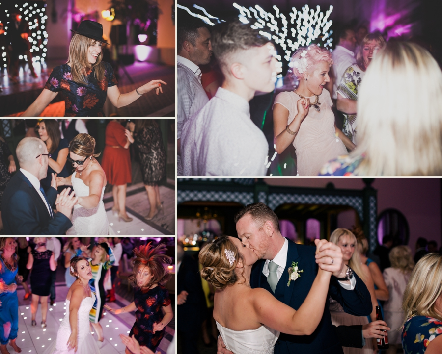 Cheshire Wedding Photographer Wynyard Hall Wedding Kim and Owen_0029