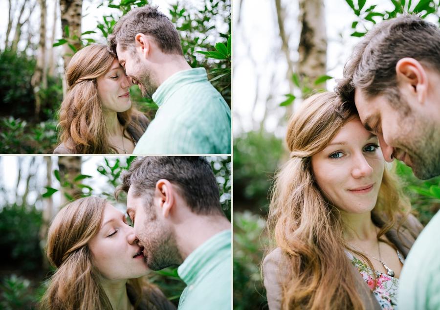 Somerset Wedding Photographer Emily and Lee Engagement Shoot_0005